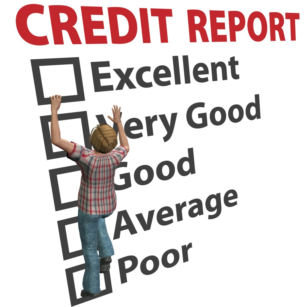 Credit Report, Vehicle Loans, Car Loans, Liberty Buick GMC, Charlotte NC, Interest Rates, Bad Credit